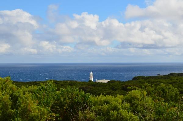 Cape Otway Ligthstation